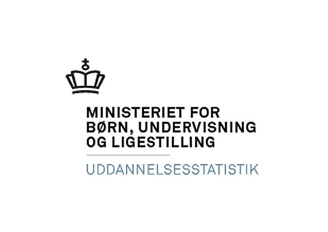 Styrelsen for IT og Læring Logo